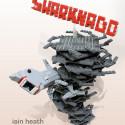 LEGO Sharknado… Yeah, This Is LEGO Sharknado