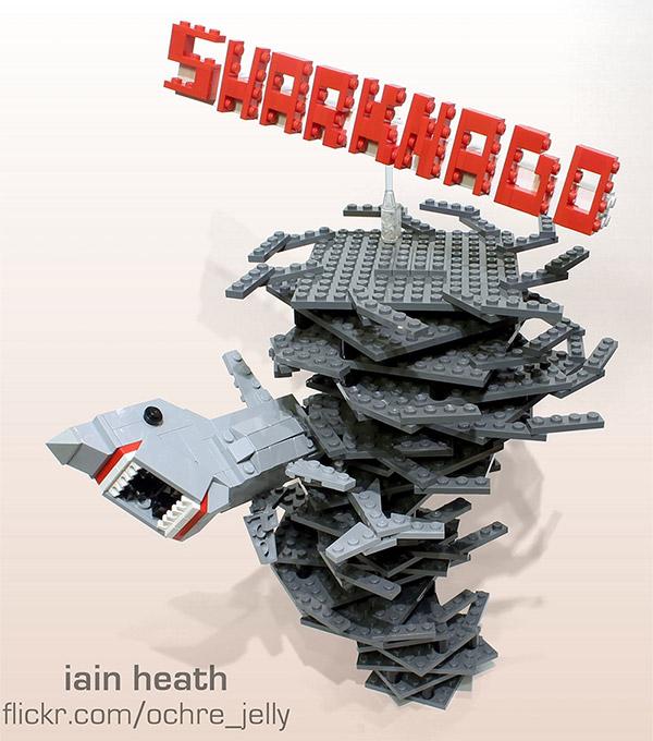 http://www.ohgizmo.com/wp-content/uploads/2013/07/lego_sharknado_1.jpg