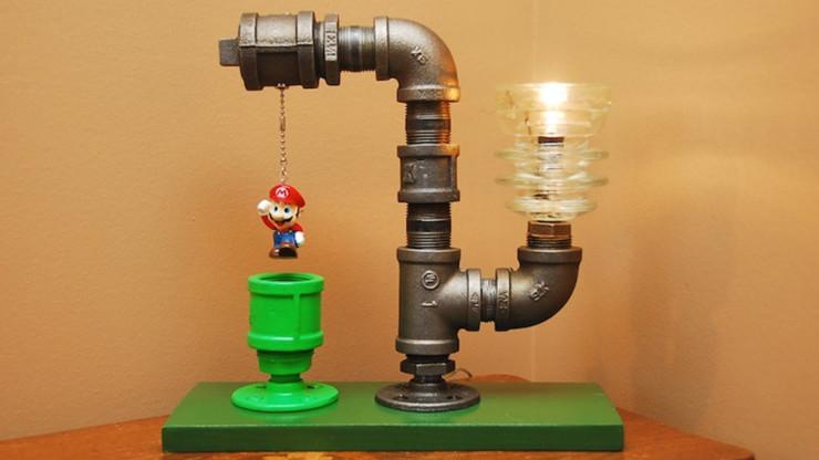 super-mario-lamp
