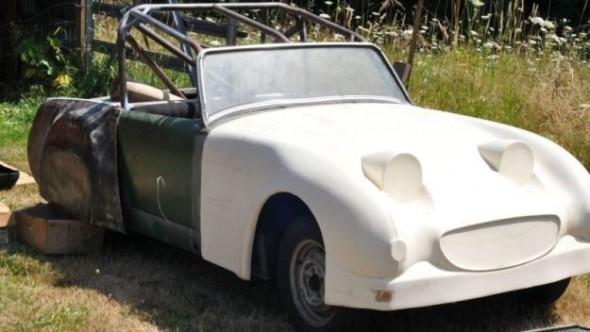 toddler_vintage_car_02-590x332