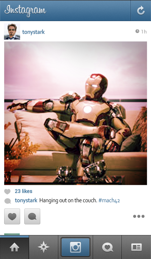 tonystark_instagram