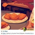 Disney Princess Instagram9a