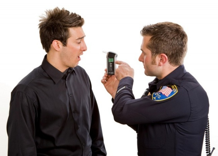 Fat-Burning Breathalyzer