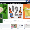 Facebook Bouncer? This Pub Won't Let You In If You're Not a Facebook Friend