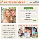 Gluten-Free Singles Lets You Find Your Gluten-Intolerant Mate