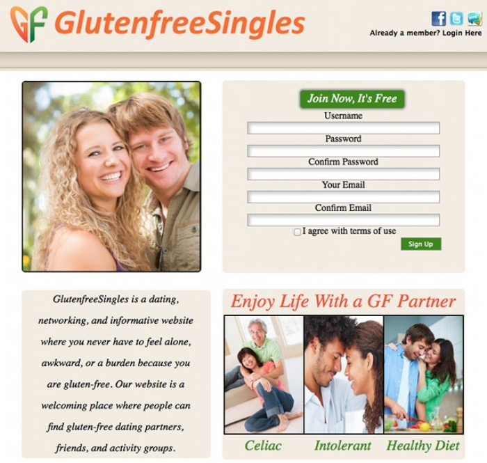 Free online dating site worldwide