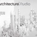Be a Block-by-Block Architect: LEGO's Architecture Studio
