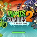 Now Available: Plants vs. Zombies 2 for iOS–It's About Time!