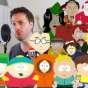 Viral Video Awesomeness: Dude Does 31 South Park Impressions in Two Minutes