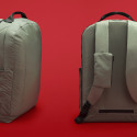 Anti-Theft Backpack Could Keep Your Valuables Safe