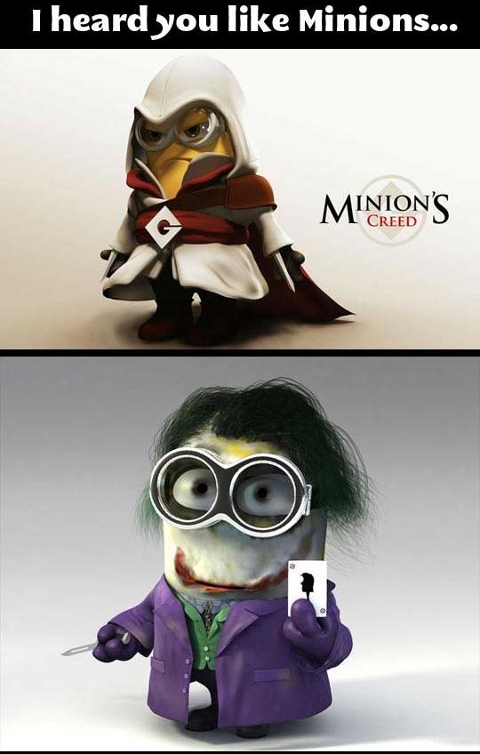 minions-top