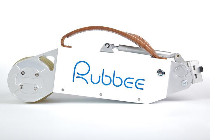 rubbee-1
