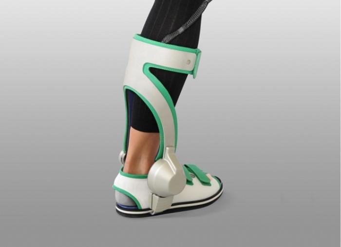 AWAD Boot