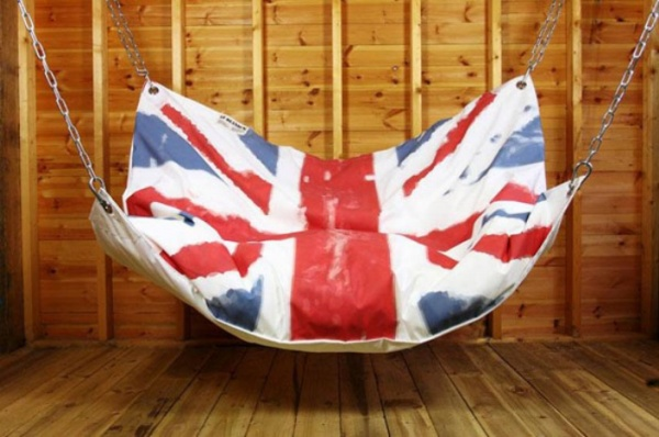 Beanbag-Hammock-Chair1