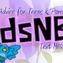 BrdsNBz is a Texting Service Where Teens Can Ask About the Birds and the Bees