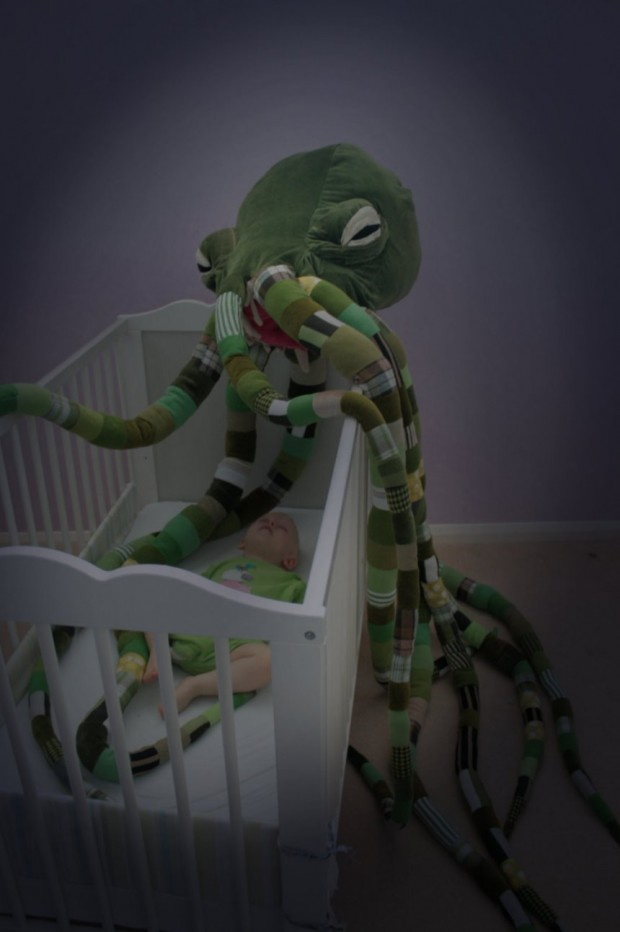 Cthulhu-Plush-Toy3-620x932
