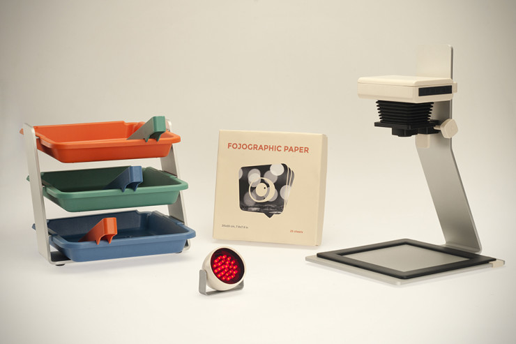 ENFOJER-Portable-Smartphone-Photographic-Enlarger-kit-knight