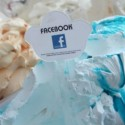 Facebook-Flavored Ice Cream: What's Not to Like?