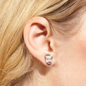 So This Exists: Ryan Gosling Earrings