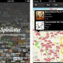 Spinlister: An App That Lets You Rent Bikes From Awesome People