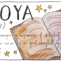 Untranslatable Words From Other Languages