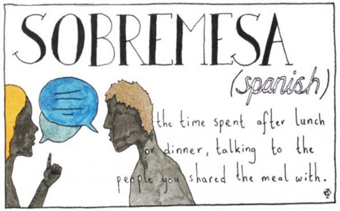 Untranslatable Words5