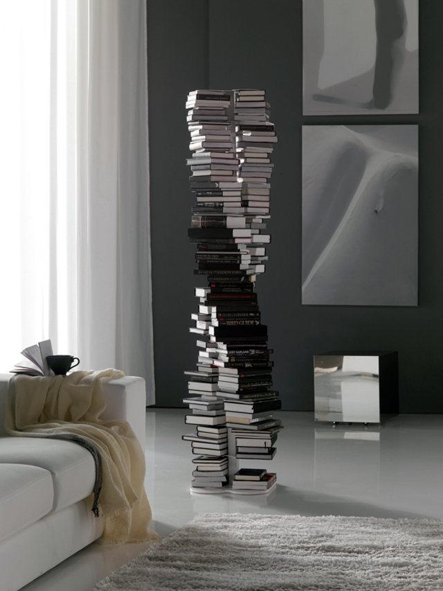 dna-bookshelf-1
