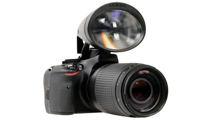 flash-extender