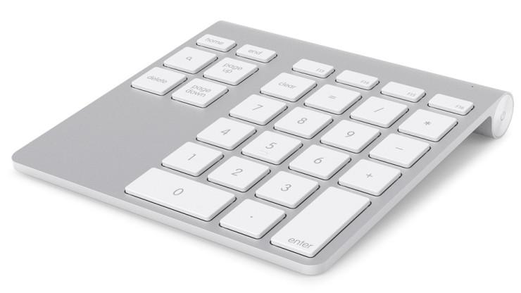 mac-numpad-1