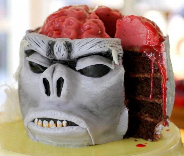 monkey-brain-cake-1