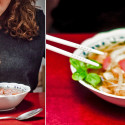 Soup Straws Adds Suction As A Way To Enjoy Ramen Noodles