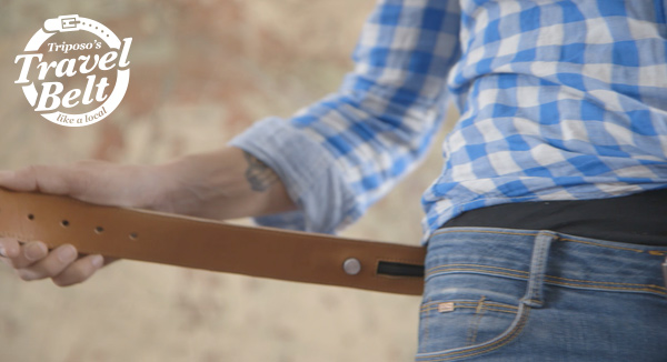 triposo-travel-belt