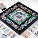 Limited Edition 3D Monopoly: Same Classic Game With a Three-Dimensional Twist