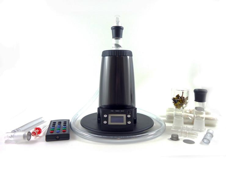 Extreme-Q-Vaporizer-2-TorontoVaporizer