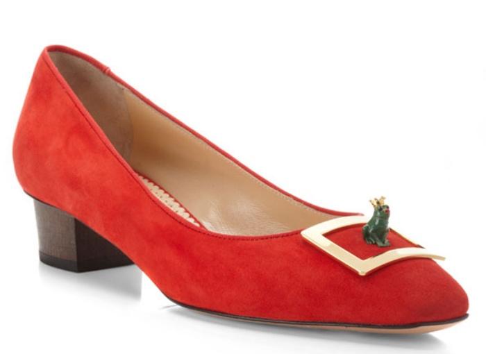 Fairy Tale Footwear1