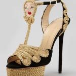 Fairy Tale Footwear2