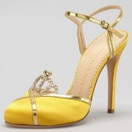 Fairy Tale Footwear3