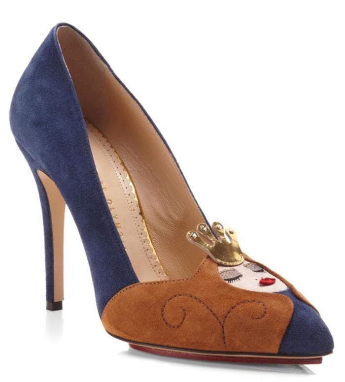 Fairy Tale Footwear5