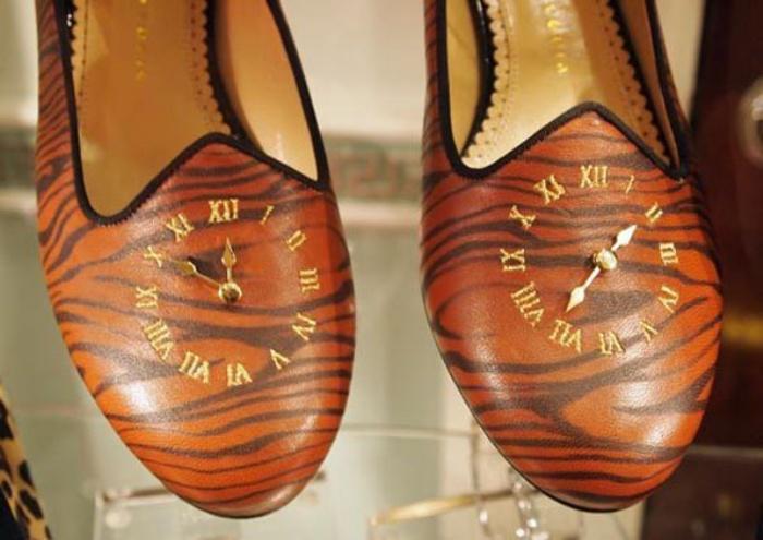 Fairy Tale Footwear8