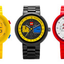 LEGO Is Going To Make Watches For Adults
