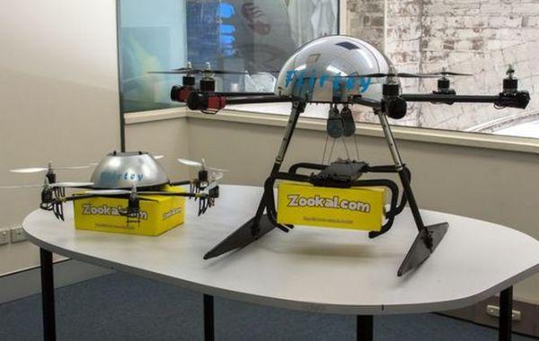 Parcel-delivring-drone_4
