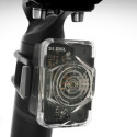 See Sense Bike Light Packs Sensors