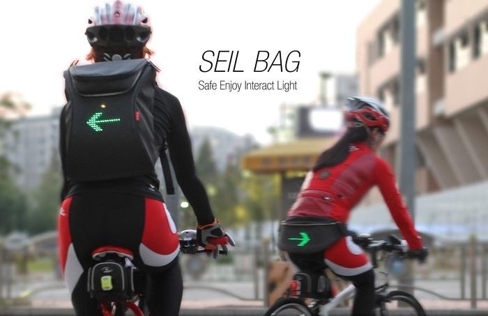 Seil Bag1