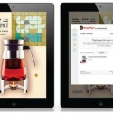 ShopThis Lets You Buy Stuff, Straight from the Pages of Digital Magazines