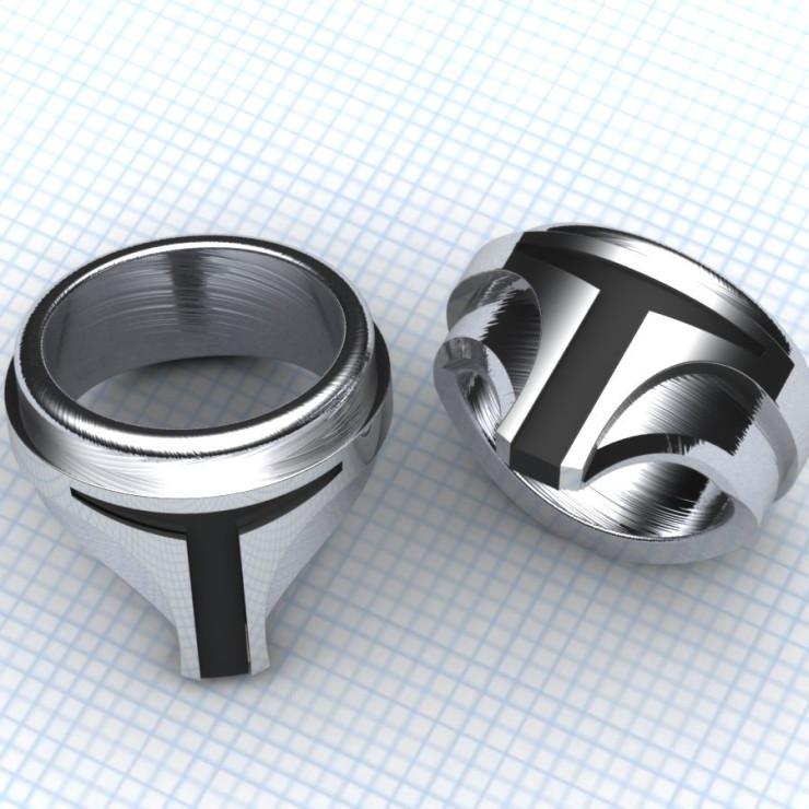 boba-fett-rings-1