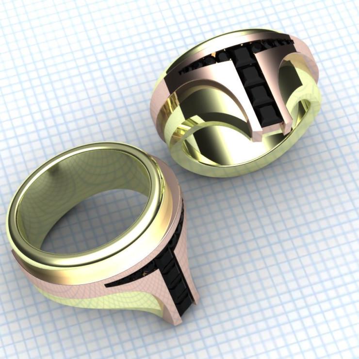 boba-fett-rings-2