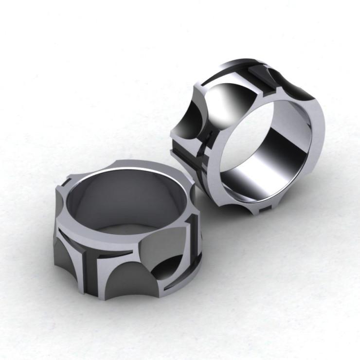 boba-fett-rings-3