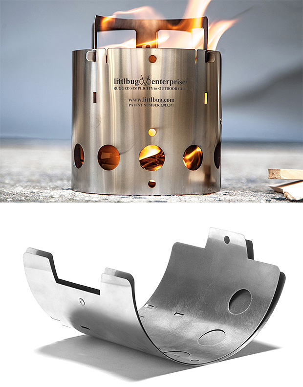 collapsible_camp_stove