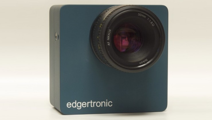 edgertronic-camera