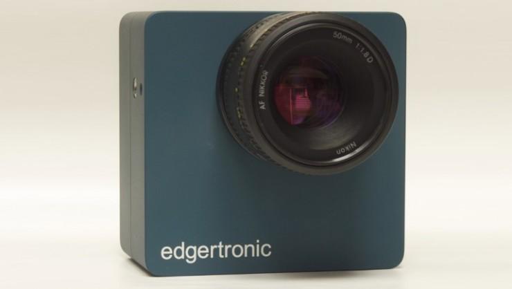 edgertronic-camera